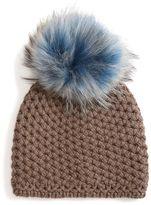 Inverni Murmasky Pom Hat