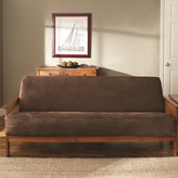 Sure Fit Futon Polyester Slipcover
