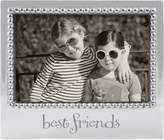 Mariposa Best Friends Frame 4x6