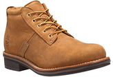 Timberland Willoughby Waterproof Chukka Boots