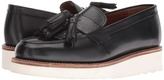 Grenson Clara Women's Shoes