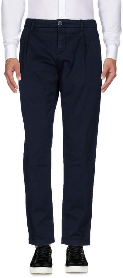 Siviglia Casual pants - Item 13032199