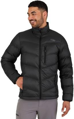 Outdoor Research Transcendent Down Jacket - Men's