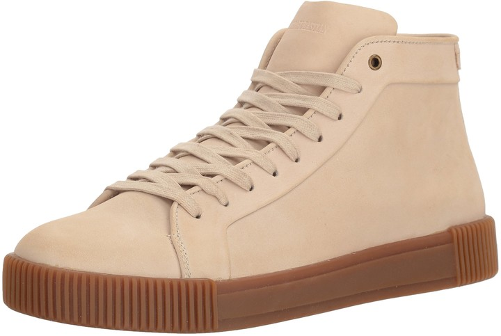 Michael Bastian Men's Shoes   Shop the