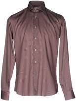 Ungaro Shirts - Item 38672596