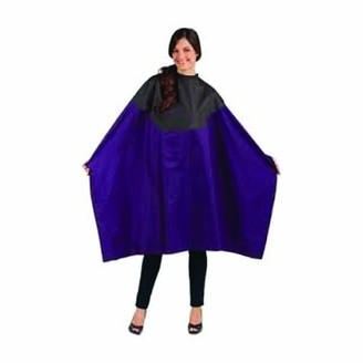 Betty Dain Nylon Chemical Cape