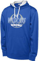 Finish Line Men's Knights Apparel Kentucky Wildcats College Pullover Hoodie