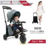 Smart Trike Folding Trike 500