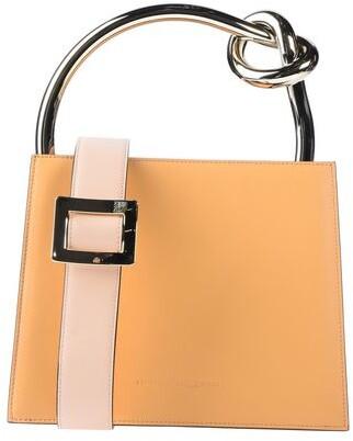 Benedetta Bruzziches Handbag