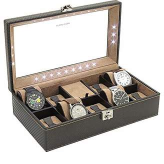 Friedrich|23 Watch Box 32059-3