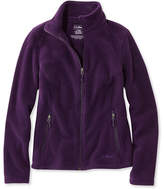 L.L. Bean Trail Model Fleece Jacket