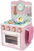 Le Toy Van Honeybake Oven & Hob Set