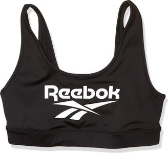 Reebok Classics Women's CL F Bralette Bra