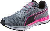 Puma Speed 600 S IGNITE Women's Running Shoes