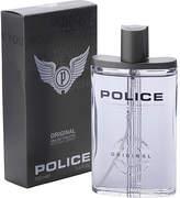 Police for Men Eau de Toilette - 100ml
