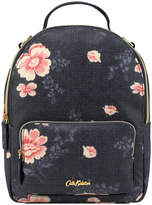 Cath Kidston Henley Bloom Mini Cross Body Backpack