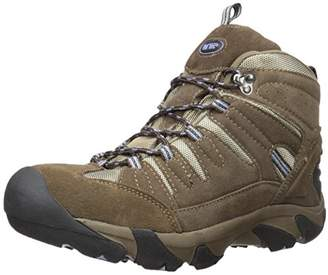 AdTec Women's Composite Toe Hiking Boot & Work