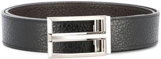 Cerruti Classic Belt