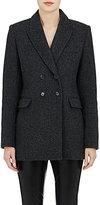 Etoile Isabel Marant Women's Double-Breasted Jacket