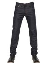 Christian Dior 19cm Nostalgy Denim Jeans