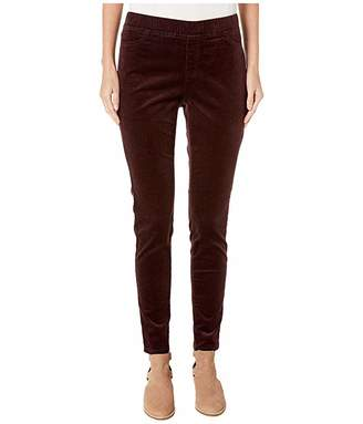 Eileen Fisher Organic Cotton Tencel Corduroy Jeggings