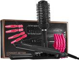 Sephora Straight Setter Hair Tool Set