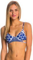 Rip Curl Swimwear Fairweather Bralette Bikini Top 8147889