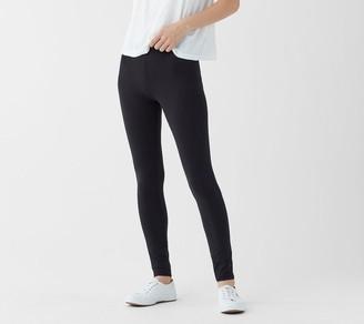 Splendid Full-Length Legging