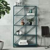 west elm Pop Bookshelf