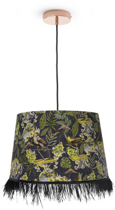 MINDTHEGAP - La Voliere Ceiling Light - Small
