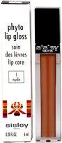 Sisley Phyto Women's Lip Gloss