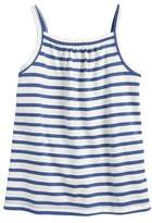Tea Collection Stripe Summer Tank