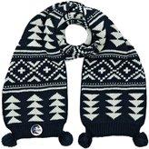 O'Neill O%27Neill Retro Knitted Scarf