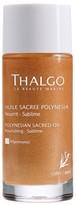 Thalgo Polynesian Sacred Oil
