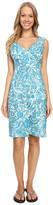 Aventura Clothing Serendipity Dress