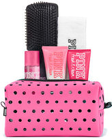 PINK Fresh & Clean Back-To-Campus Kit