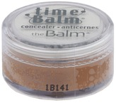 TheBalm Time Balm Anti Wrinkle Concealer Color Cosmetics