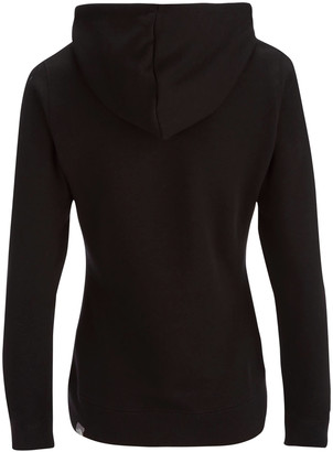 The North Face Women's Drew Peak Pullover Hoody