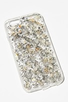 Dynamite Shell and Glitter IPhone 6 Case