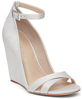 Vince Camuto Imagine Lilo Wedge Dress Sandals