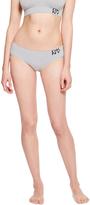 DKNY Seamless Panty
