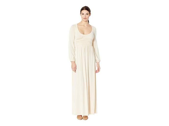 Rachel Pally Mallory Dress
