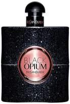 Saint Laurent Black Opium Eau de Parfum 3 oz.