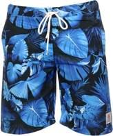 Franklin & Marshall Swim trunks - Item 47195070