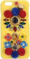 Dolce & Gabbana Hi-tech Accessories - Item 58038067