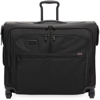 Tumi Alpha Medium Trip 4-Wheel Garment Bag
