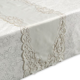 Bed Bath & Beyond Imperial Scroll Table Runner