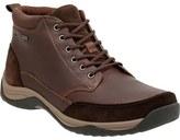 Clarks 'Baystone Top GTX' Waterproof Boot (Men)