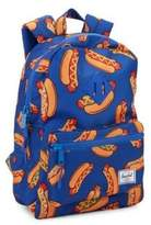 Herschel Kid's Hotdog Backpack