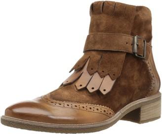 Paul Green Women's Miller Boot Ankle